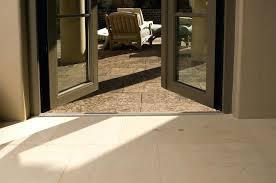 patio door threshold-2
